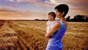 Pogled u budućnost. Fotografija preuzeta sa sajta www.juznasrbija.info