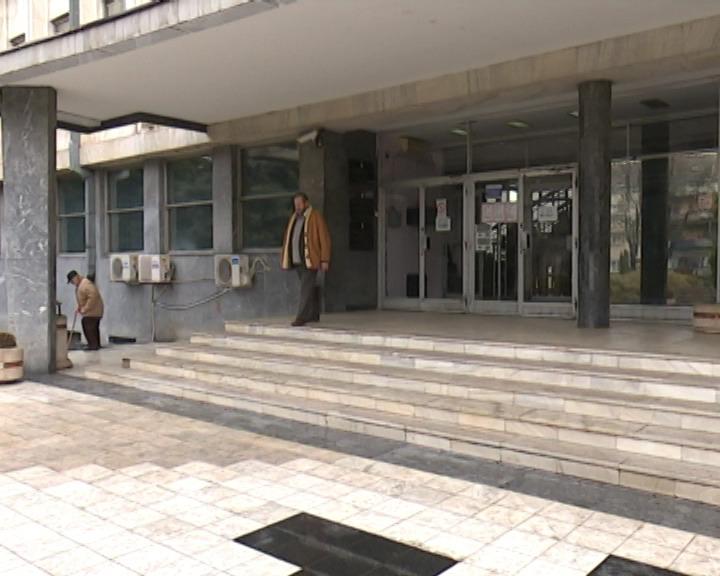 Ekološkom aktivisti, Đuri Vavrošu po treći put odloženo suđenje.