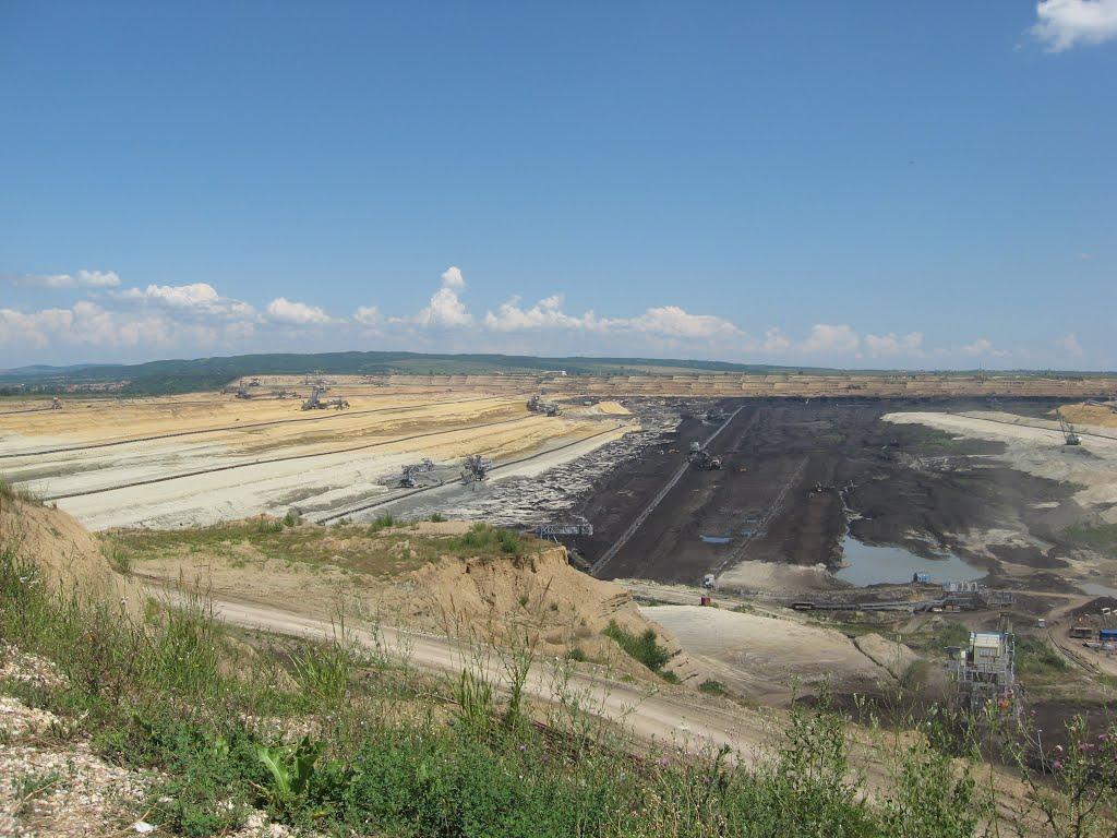 Fotografija preuzeta sa sajta:  http://www.panoramio.com/photo/109958211