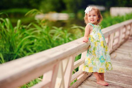 Foto: http://www.yumama.com/vesti/7259-danas-se-obelezava-medjunarodni-dan-devojcica.html