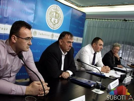Fotografija preuzeta sa portala www.subotica.com. Arhiva 2014.