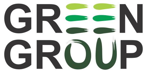 GG logo 4