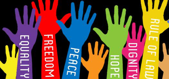 Fotografija preuzeta sa portala: http://mojzagreb.info/zagreb/hrvatska/ljudska-prava-20.-veljace-svjetski-dan-socijalne-pravde
